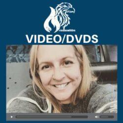Video/DVDs