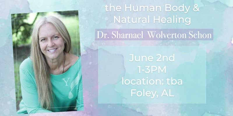 the-human-body-and-natural-healing