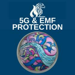 5G & EMF Protection