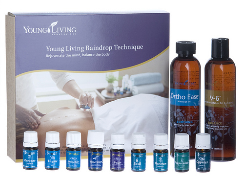 Raindrop_Therapy_Essential_Oils_kit