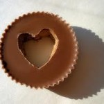 chocolateheart